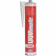 Клей-герметик (белый) LIQUI MOLY Liquimate 8100 1K-PUR weiss 0,300 мл