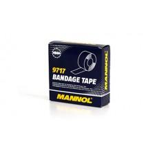 MANNOL 9717 Bandage Tape