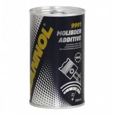 MANNOL 9991 Molibden Additive 0,300 мл