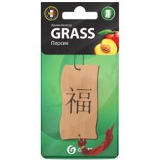 "Ароматизатор ""Вишес"" Grass"