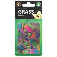 Ароматизатор Узор Grass