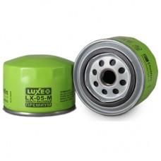 Luxe LX-05-М восьмидырочный