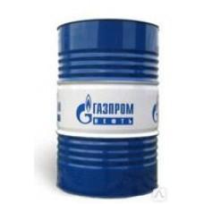 Gazpromneft Масло осевое марки З