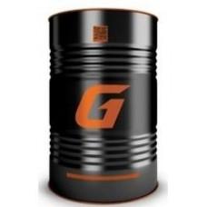 Gazpromneft, G-Special STOU 10W-40