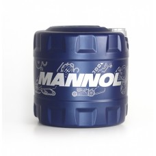 MANNOL atf ws automatic special 10 л.