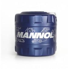 Mannol Defender 10W-40 10 л.