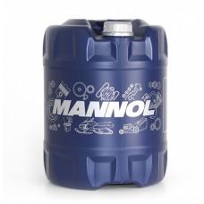 MANNOL Multifarm STOU 10W-40 API 20 л