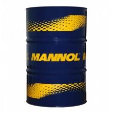MANNOL  hydro hv iso 32 208 л.