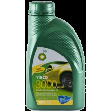 BP Visco 3000 10W-40 1 л