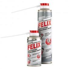 Проникающая смазка FELIX