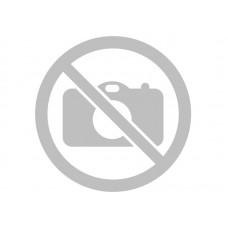 Очиститель карбюратора 3ton
